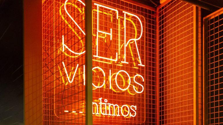 AURORA_FOTOS_ESPACIO_150-04
