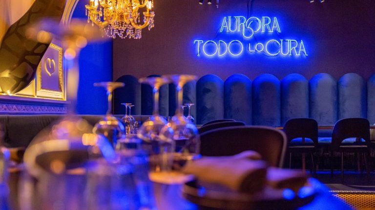 AURORA_FOTOS_ESPACIO_150-10